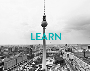 Charrette Berlin - Learn