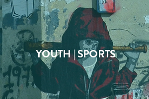 Youth | Sports