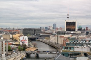 Berlin_skyline_from_Reichstag_dome (1)