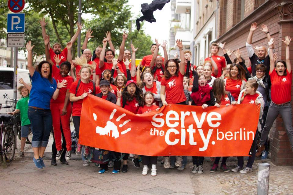 serve.the.city.christine